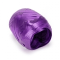 Curling Ribbon ~ Purple Perfect